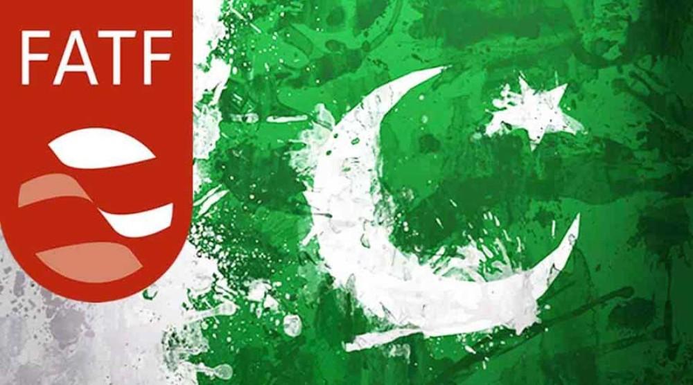FATF-Pakistan- Asia pacific group-why fatf matters for pakistan-greylist-black list-why pakistan in fatf grey list-role of fatf-bilal ashraf-bilalsays.com