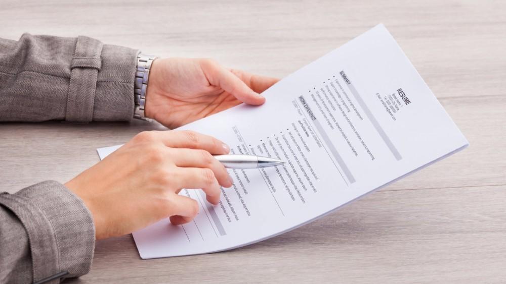 Job application-cv skills-how to write effective cv-cv types-resume-portfolio-cv strategy