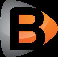 bilal ashraf logo