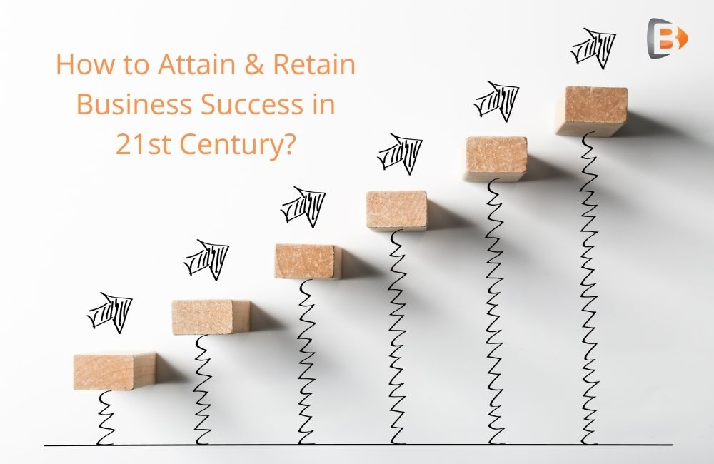 how to do business in uncertain times