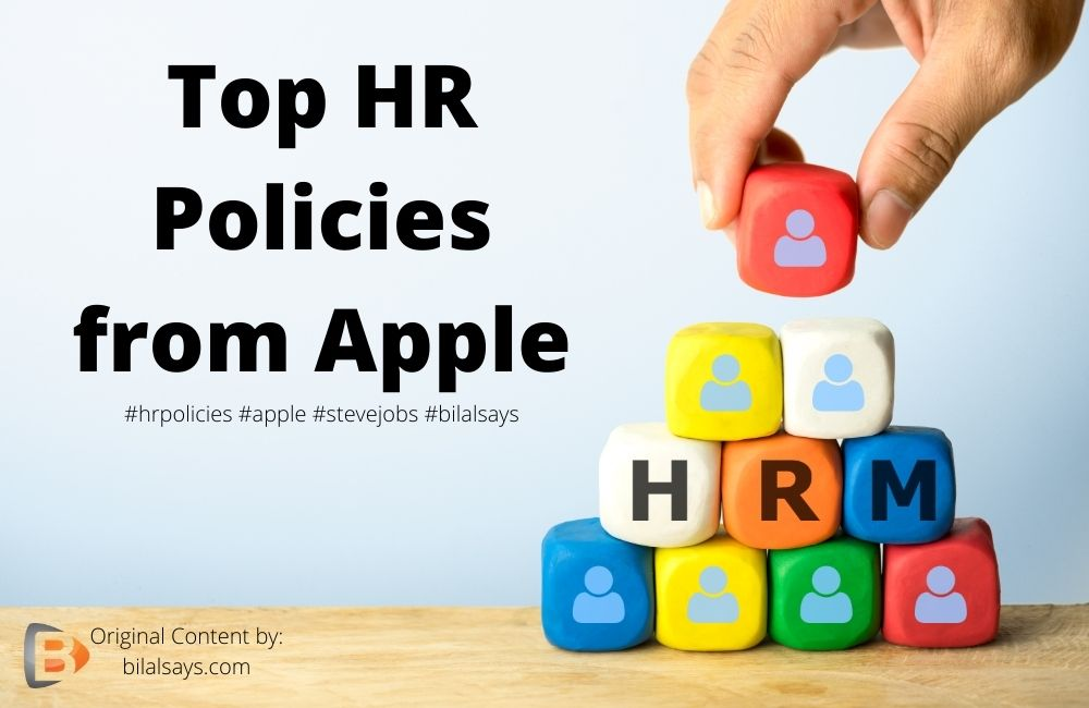 apple-stevejobs-hrpolicies-howtodobusiness-howtoretainemployees