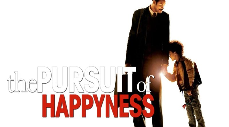 the-pursuit-of-happiness-will-smith-jade-smith