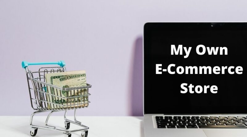 Benefits of e-commerce store- SWOT analysis of ecommerce business