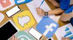 Social Media Digital Marketing